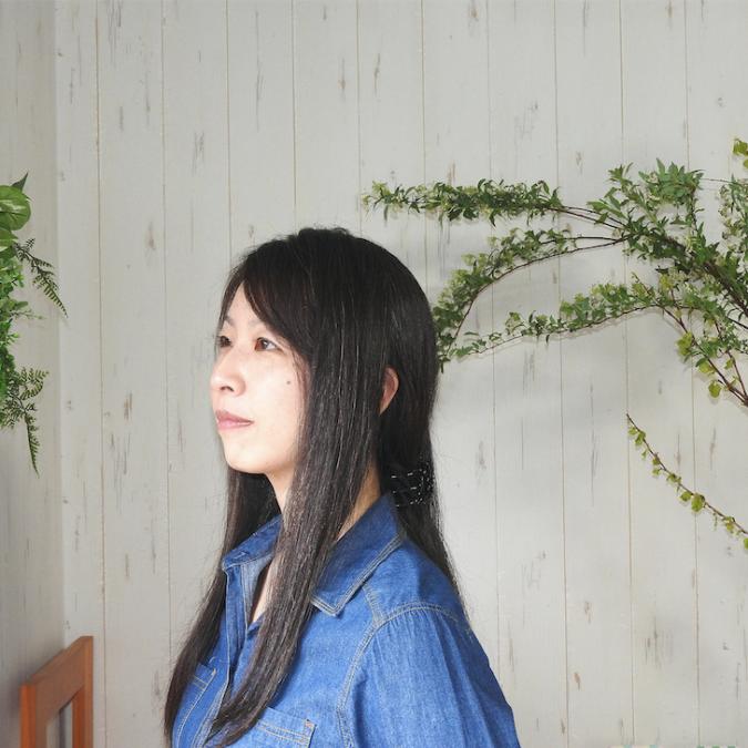 天嶺葵の写真