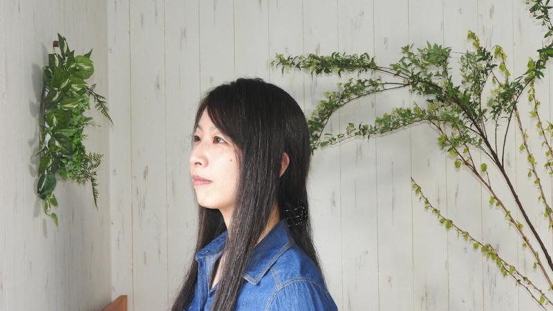 note-x 天嶺葵の写真